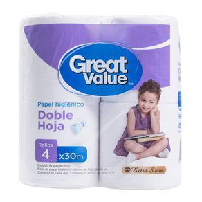 Papel-Higienico-Great-Value-Doble-Hoja-4-Un-30-Mt-1-10586