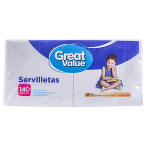 Servilletas-Great-Value-140-U-1-24335
