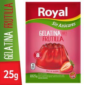 Gelatina-Light-Frutilla-Royal-25g-13080