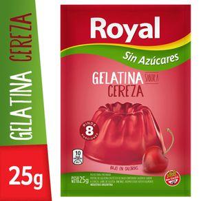 Gelatina-Light-Cereza-Royal-25gr-1-13081
