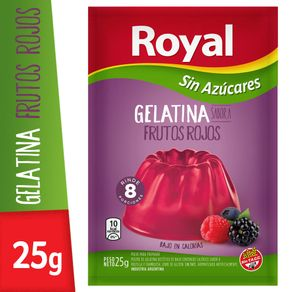 Gelatina-Light-Frutos-Rojos-Royal-25gr-1-13082