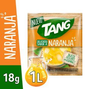 Jugo-En-Polvo-Naranja-Bajo-Azucar-Tang-18-Gr-1-22178