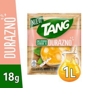 Jugo-En-Polvo-Durazno-Bajo-Azuicar-Tang-18-Gr-1-22180