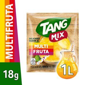 Jugo-En-Polvo-Multifruta-Bajo-Azucar-Tang-18-Gr-1-22184