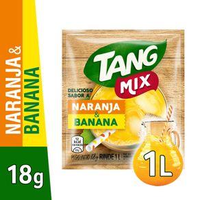 Jugo-En-Polvo-Naranja-Banana-Bajo-Azucar-Tang-18-Gr-1-22186