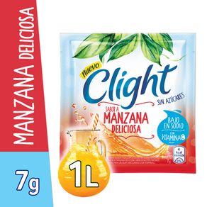 Jugo-En-Polvo-Manzana-Deliciosa-Clight-7gr-1-257645