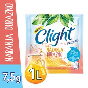 Jugo-En-Polvo-Naranja-Durazno-Clight-75gr-1-257652