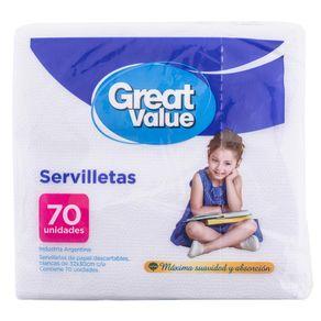 Servilletas-Blancas-Great-Value-70-Un-1-33064
