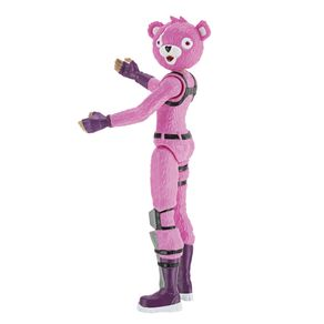 Figura-Articulada-Cuddle-Team-Leader-Fortnite-30cm-1-468962