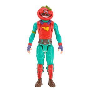 Figura-Articulada-Tomatohead-Fortnite-30cm-1-468965