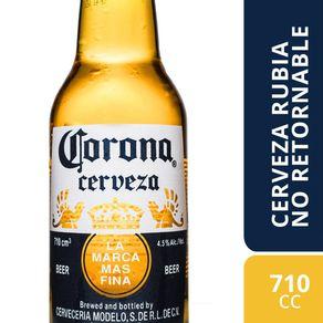 Cerveza-Rubia-Corona-Ow-710-Cc-1-454942