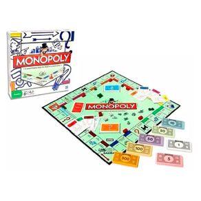 Juego-De-Mesa-Monopoly-Hasbro-1-156341