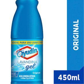 Lavandina-En-Gel-Ayudin-Original-450-Ml-1-454034