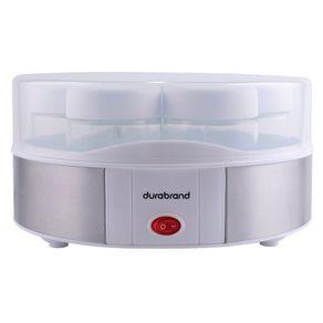 Yogurtera-Durabrand-Xj-10101-1-461270