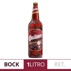 Cerveza-Bock-Quilmes-Retornable-1-Lt-1-1151