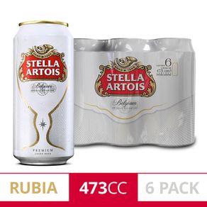 Cerveza-Rubia-Lata-Pack-6-Un-Stella-Artois-473cc-1-37562