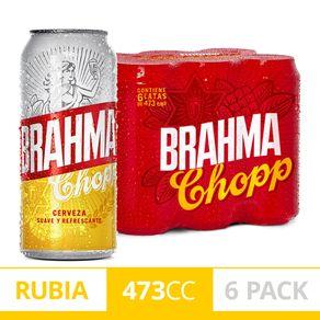 Cerveza-Rubia-Brahma-Pack-X-6-Latas-473cc-1-65975