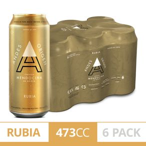 Cerveza-Rubia-Pack-6-Un-Andes-473-Cc-1-267118