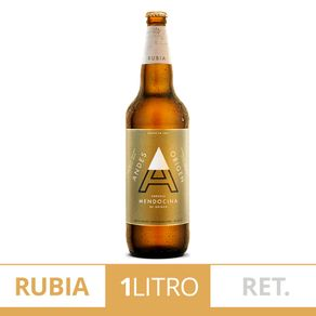 Cerveza-Rubia-Andes-1-Lt-1-267119