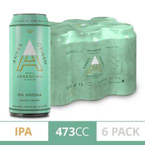 Cerveza-Rubia-Origen-Ipa-Andes-6pack-473-Cc-1-409194