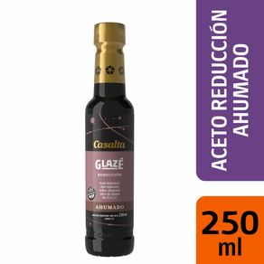 Glaze-Ahumado-Casalta-250-Ml-1-32330