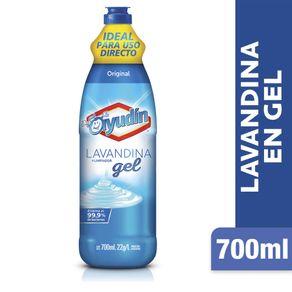 Lavandina-En-Gel-Ayudin-Original-700-Ml-1-5518