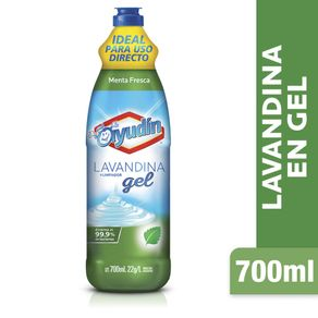 Lavandina-En-Gel-Ayudin-Menta-700-Ml-1-10083