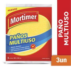 Paño-Mortimer-Multiuso-3-Un-1-10303