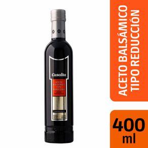 Aceto-Balsamico-Reduccion-Casalta-400-Cc-1-13557