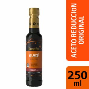 Aceto-Balsamico-Reduccion-Casalta-250-Cc-1-13559