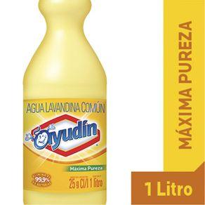 Lavandina-Original-Ayudin-Maxima-Pureza-1-L-1-35046