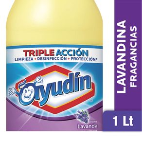 Lavandina-Triple-Accion-Ayudin-Lavanda-1-L-1-29461
