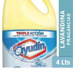 Lavandina-Ayudin-Triple-Accion-Pureza-Glaciar-4-L-1-29505