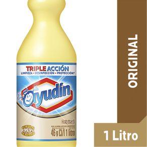 Lavandina-Ayudin-Triple-Accion-Multisuperficies-1-L-1-29509
