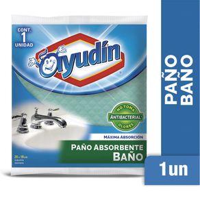 Paño-Ayudin-Absorbente-Para-Baño-1-Un-1-64292