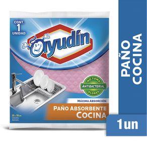 Paño-Ayudin-Absorbente-Para-Cocina-1-Un-1-64293