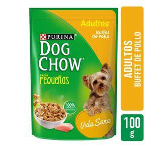 Alimento-Humedo-Pollo-Dog-Chow--100gr-1-363541