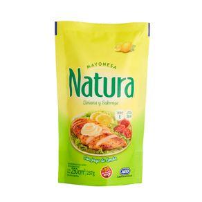 Mayonesa-Natura-250-Cc-1-14690