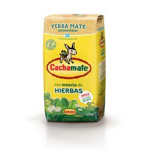 Yerba-Mate-Compuesta-Cachamate-500-Gr-1-14901
