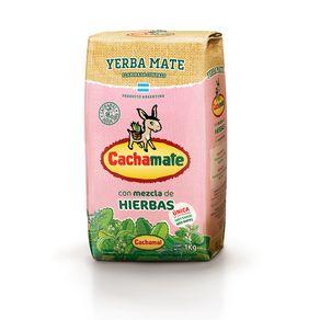 Yerba-Mate-Compuesta-Cachamate-Rosa-Mezcla-De-Hierbas-1-Kg-1-23121