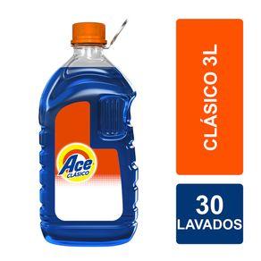 Jabon-Liquido-Para-Ropa-Ace-3-L-1-24677