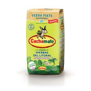 Yerba-Mate-Compuesta-Cachamate-Hierbas-Del-Litoral-500-Gr-1-63625