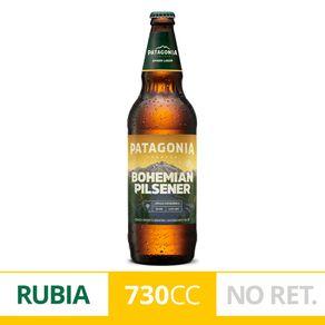 Cerveza-Rubia-Bohemian-Patagonia-730-Cc-1-433021