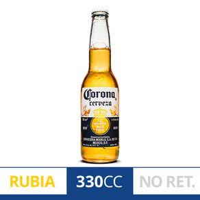 Cerveza-Rubia-Corona-330-Cc-1-462778
