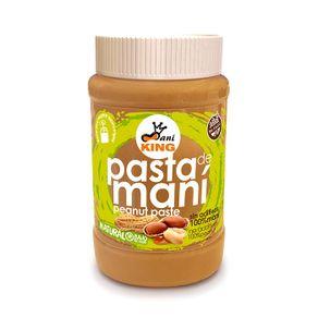 Pasta-De-Mani-Natural-Mani-King-X-485-Gr-1-469214