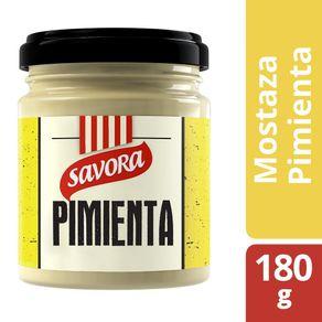 Mostaza-Pimienta-Savora-180-Gr-1-469191