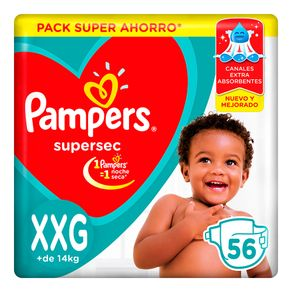 Pañales-Pampers-Supersec-P-8-Un-1-469200