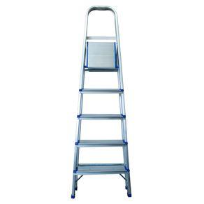 Escalera-De-5-Escalones-Hyper-Tough-Lr-L-005-1-453586