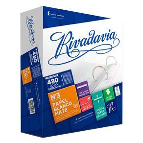 Repuesto-Cuadriculado-Rivadavia-N3-480h-1-65352