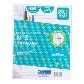 Repuesto-Pen---Gear-96h-Rayado-1-469266